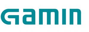 gamin_rgb